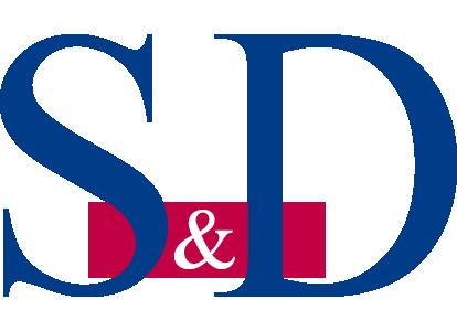 Sonntag & Düchting Treuhand GmbH